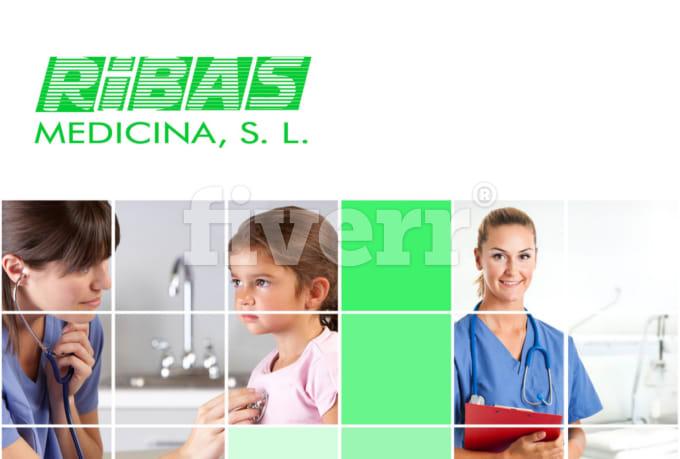 creative-brochure-design_ws_1457624230
