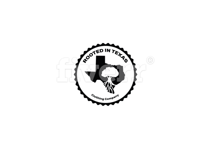 creative-logo-design_ws_1457629382