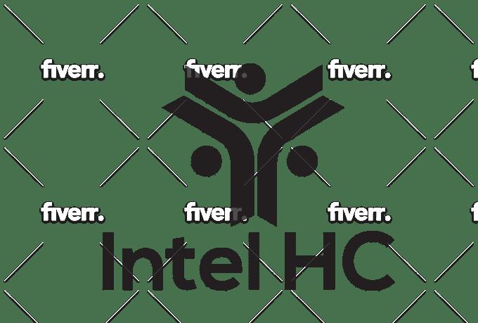creative-logo-design_ws_1457638111