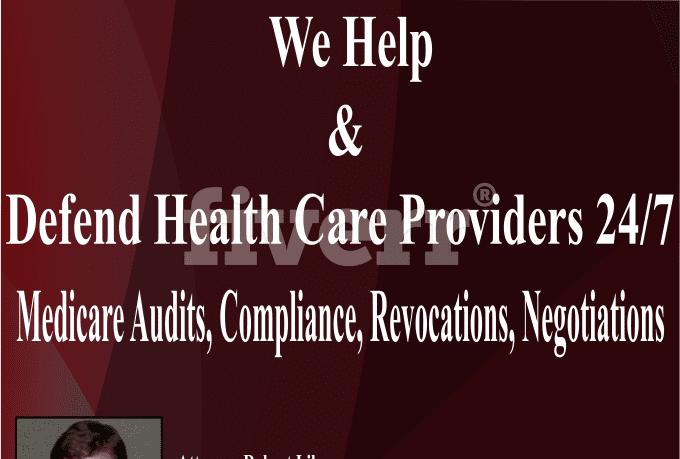 sample-business-cards-design_ws_1457708651