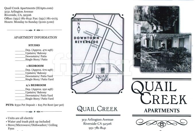 creative-brochure-design_ws_1457782766