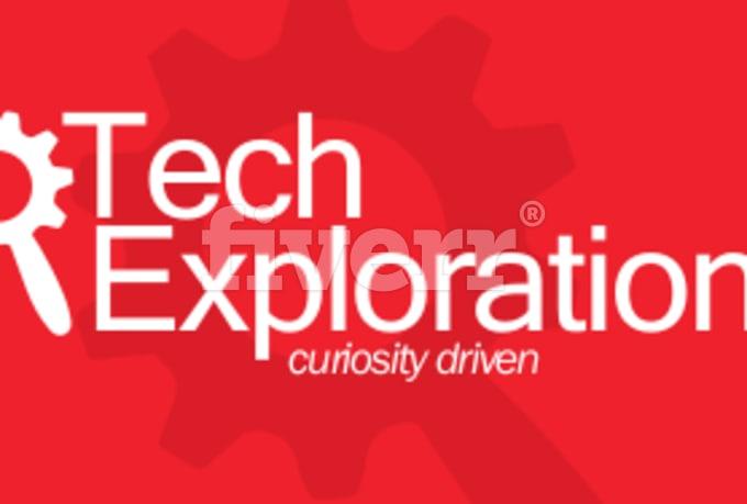 creative-logo-design_ws_1457782825