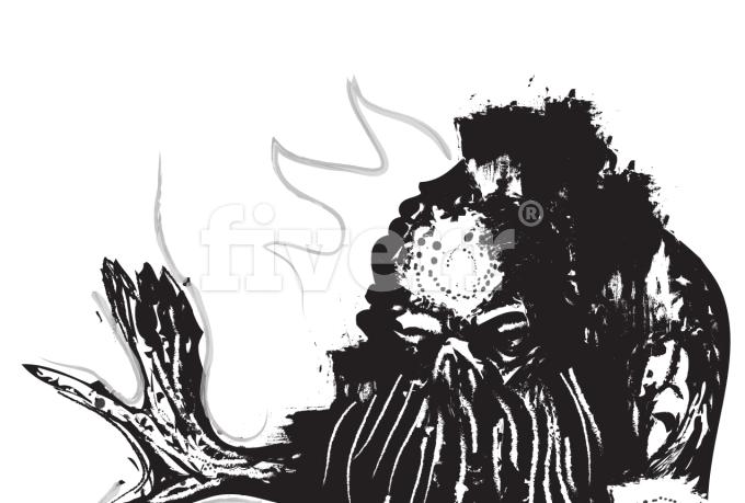 digital-illustration_ws_1457833033
