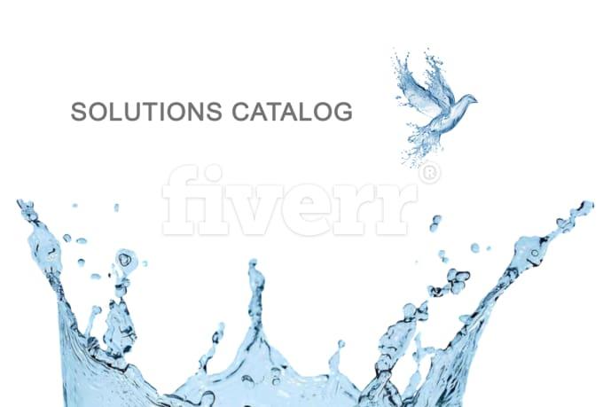creative-brochure-design_ws_1457883504