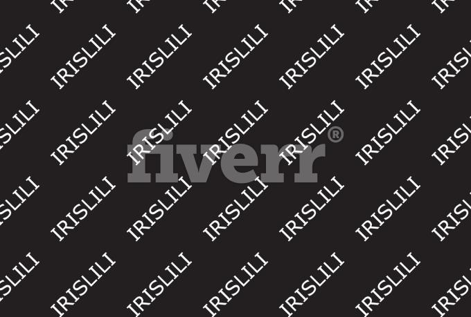 creative-brochure-design_ws_1457958837