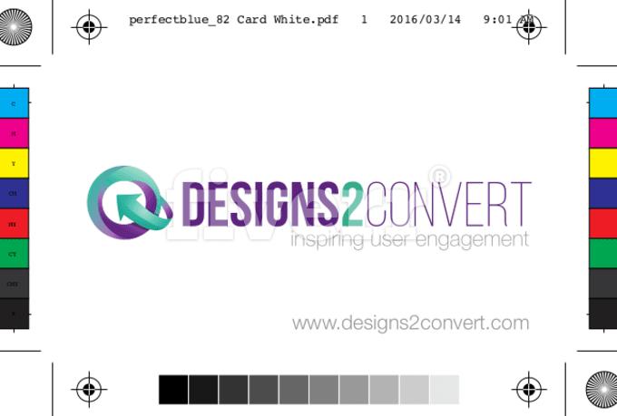 sample-business-cards-design_ws_1458021037
