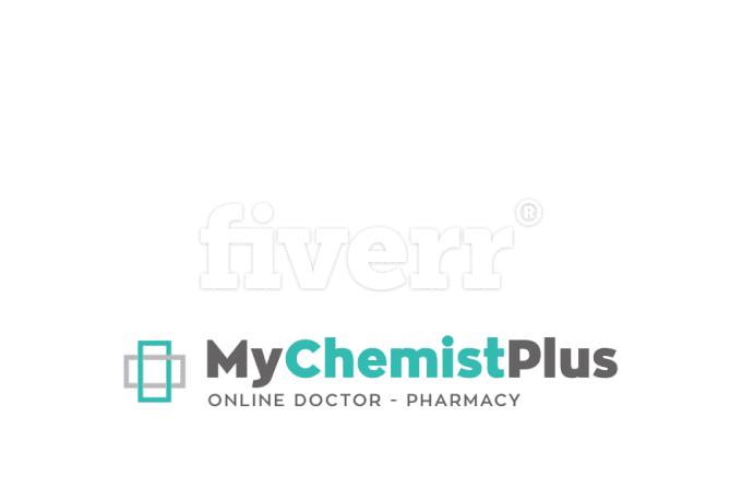 creative-logo-design_ws_1458049104