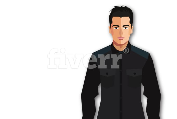 create-cartoon-caricatures_ws_1458058092