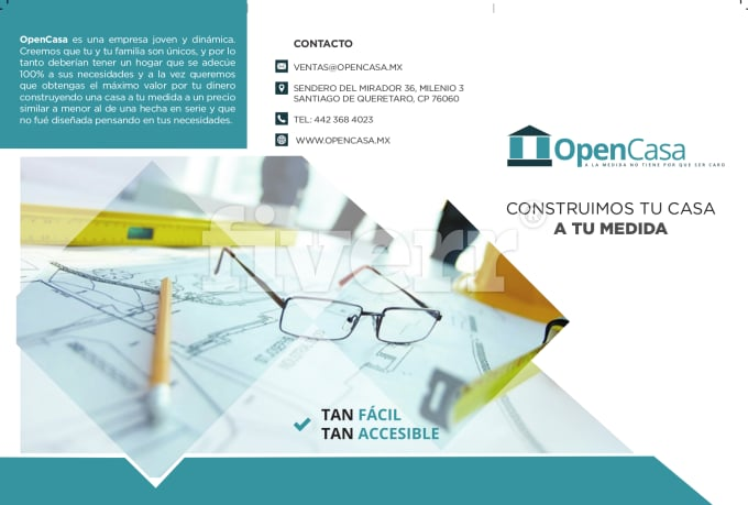 creative-brochure-design_ws_1458144155