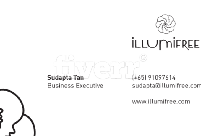 sample-business-cards-design_ws_1458149726