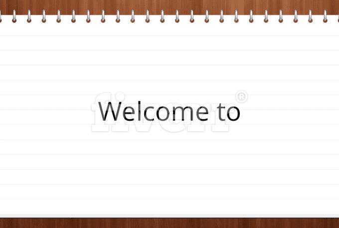 whiteboard-explainer-videos_ws_1458212623