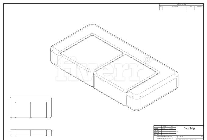 3d-2d-models_ws_1458235867