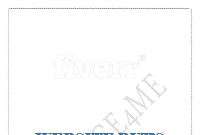 web-cms-services_ws_1458332111