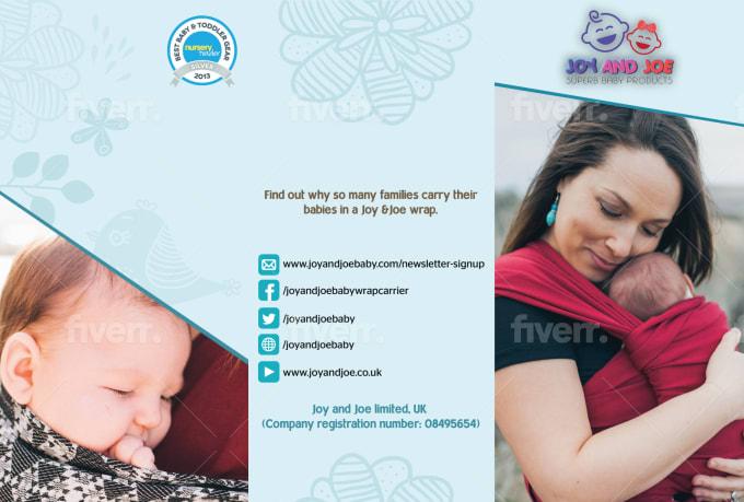 creative-brochure-design_ws_1458352214