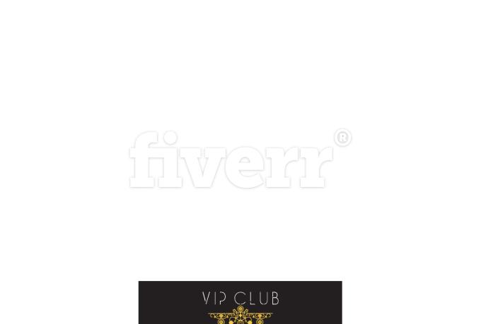 sample-business-cards-design_ws_1458362602