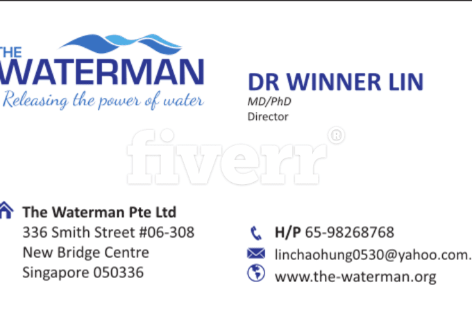 sample-business-cards-design_ws_1458385829