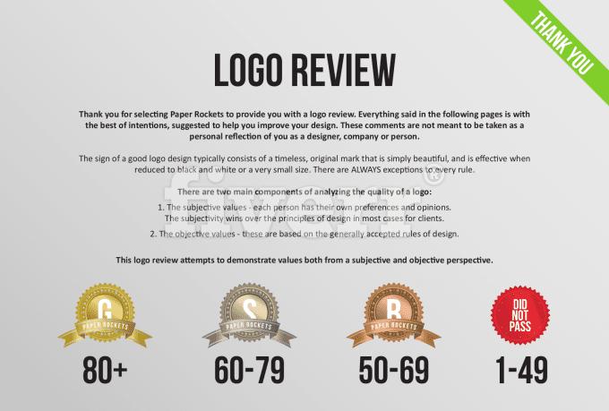 creative-logo-design_ws_1458407586