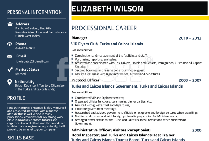 resumes-cover-letter-services_ws_1458459254