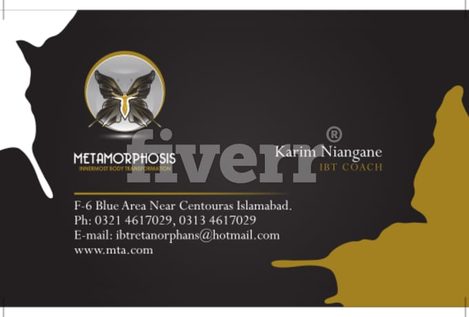 sample-business-cards-design_ws_1458479818