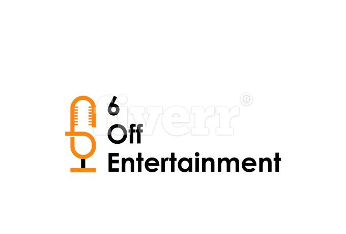 creative-logo-design_ws_1458506922