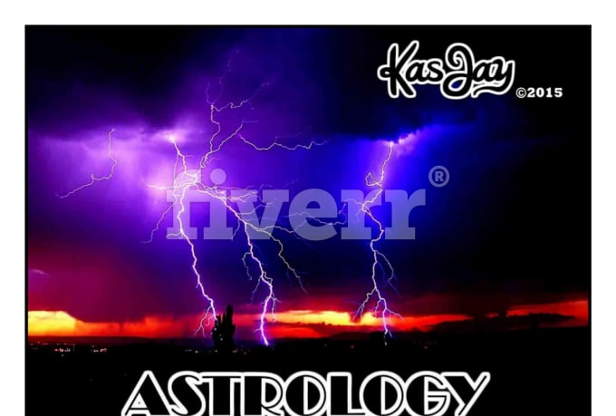 astrology-fortune-telling-reading_ws_1458573697