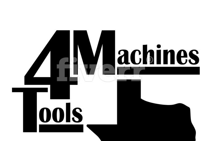 vector-tracing_ws_1458585997