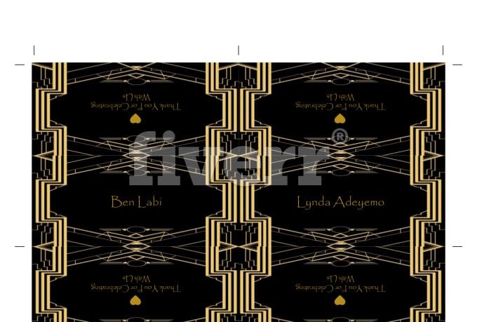creative-brochure-design_ws_1458594062