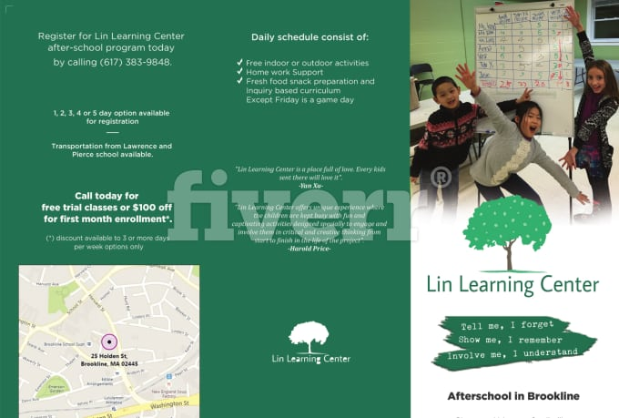 creative-brochure-design_ws_1458617404