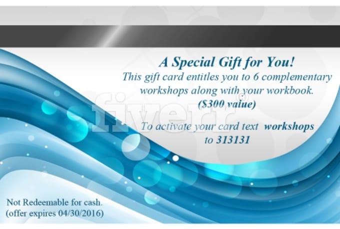 sample-business-cards-design_ws_1458626503