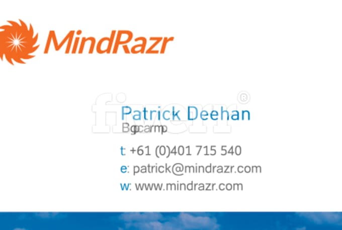 sample-business-cards-design_ws_1458758524