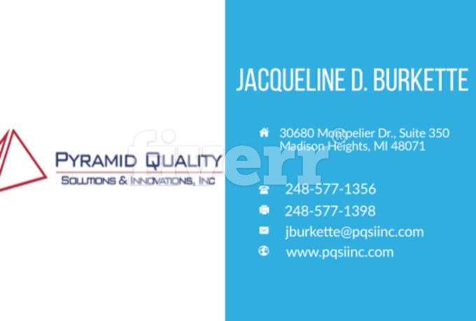 sample-business-cards-design_ws_1458862110