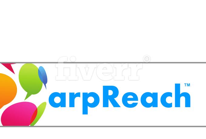 online-marketing-services_ws_1458878991