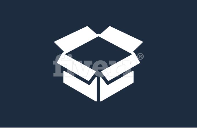 creative-logo-design_ws_1458923781