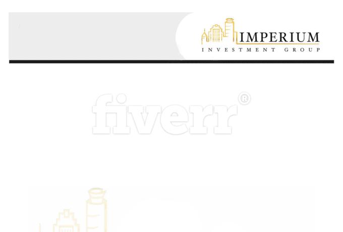 sample-business-cards-design_ws_1458925680