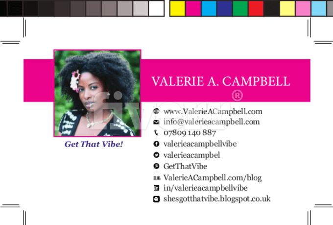 sample-business-cards-design_ws_1458936395