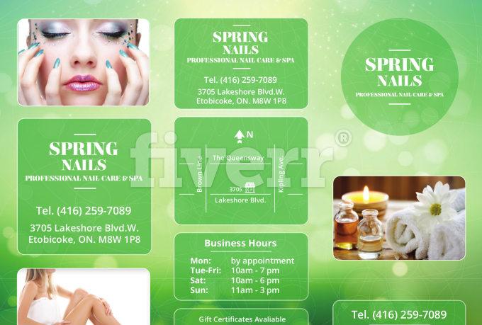 creative-brochure-design_ws_1458950275