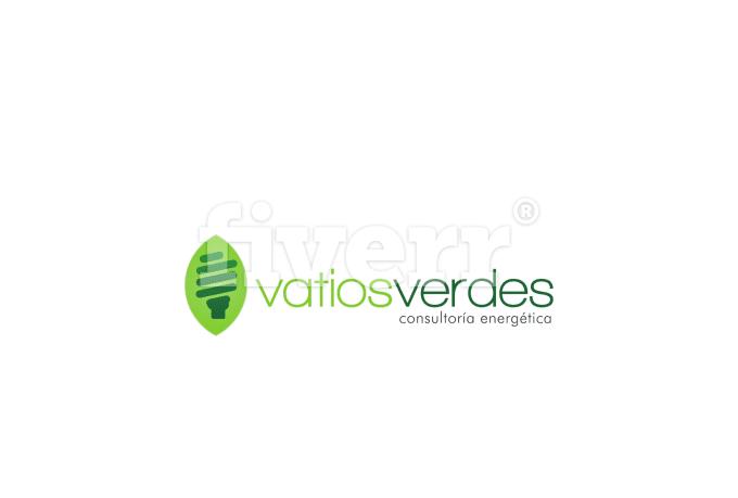 creative-logo-design_ws_1459012264