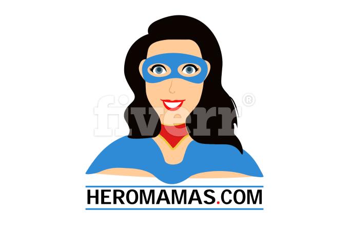 creative-logo-design_ws_1459090646