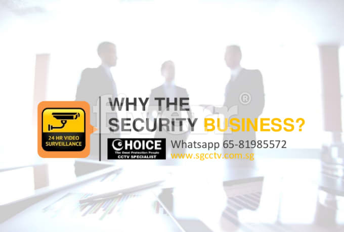 online-presentations_ws_1459092472