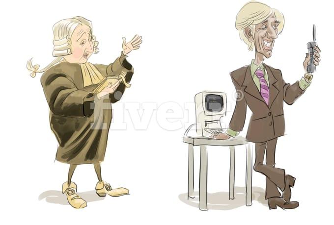 create-cartoon-caricatures_ws_1459106875