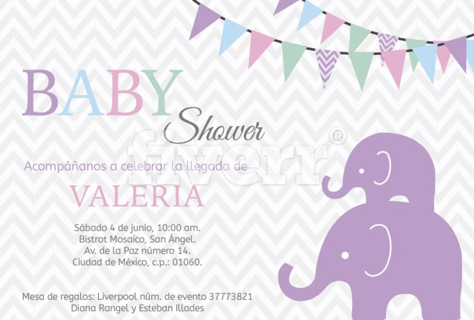 invitations_ws_1459121561