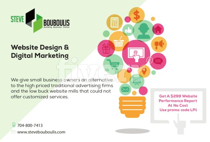 creative-brochure-design_ws_1459123368