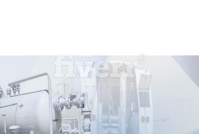 creative-brochure-design_ws_1459138617