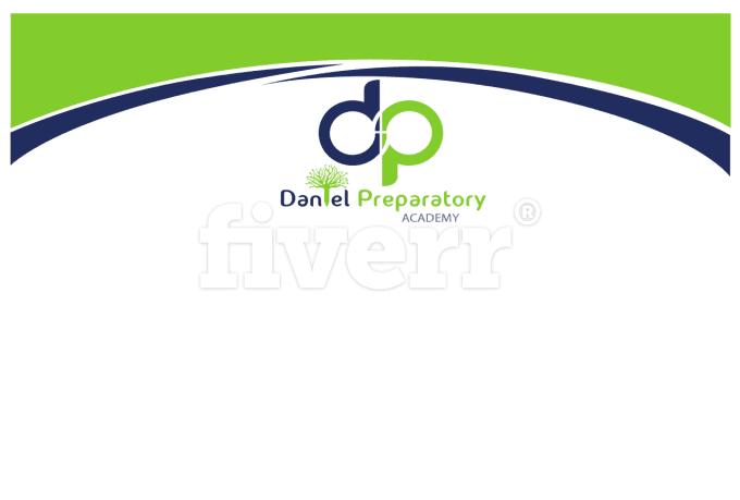 sample-business-cards-design_ws_1459186247