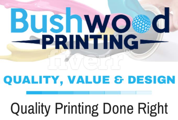 creative-brochure-design_ws_1459187304