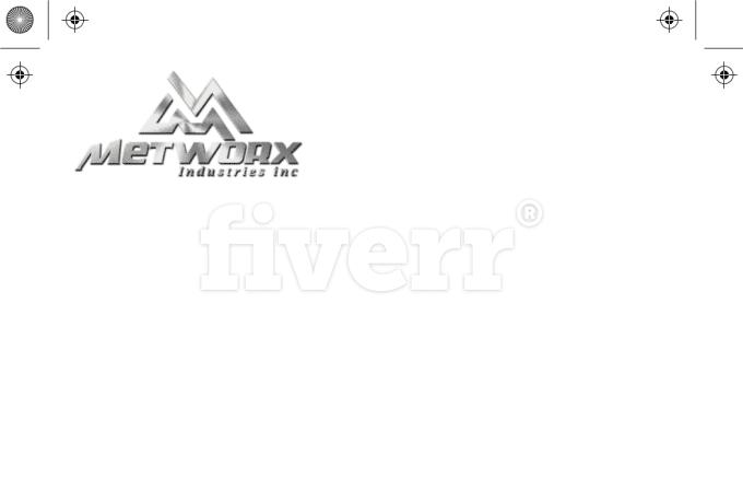 creative-logo-design_ws_1459205853