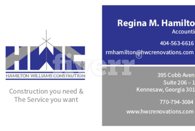 sample-business-cards-design_ws_1459326993