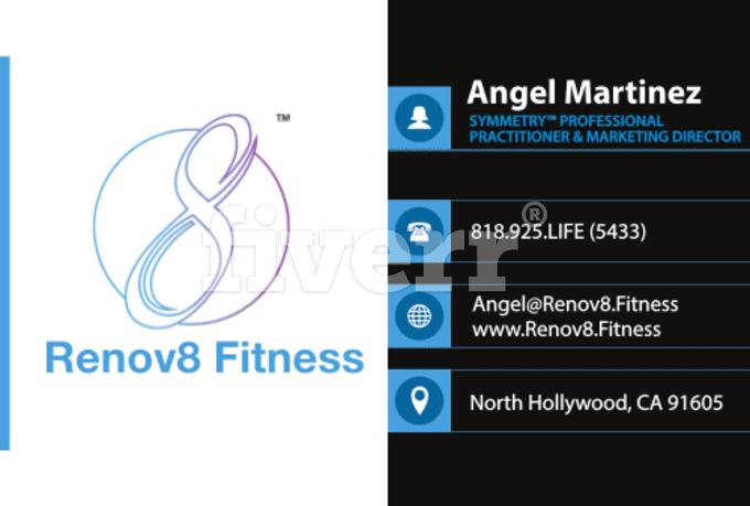 sample-business-cards-design_ws_1459363028