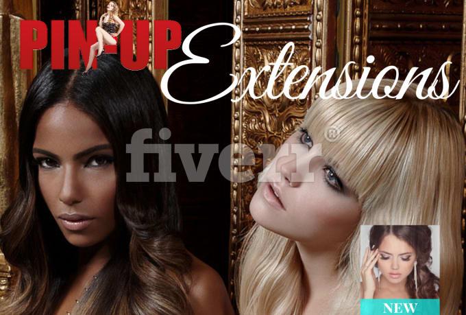 creative-brochure-design_ws_1459395240