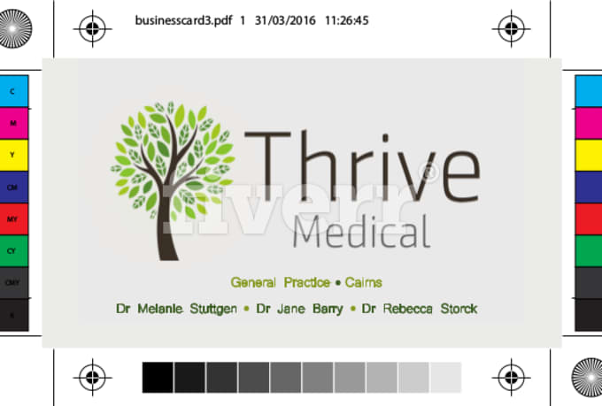 sample-business-cards-design_ws_1459420249